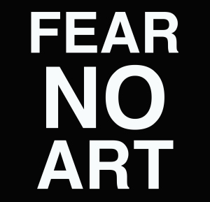 fear-no-art
