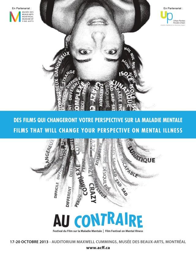 Poster_ACFF_June2013