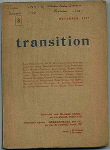 220px-Transition-magazine-cover