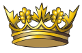 120px-Loyalists_civil_coronet.svg