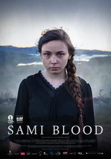 Poster-Sami_Blood